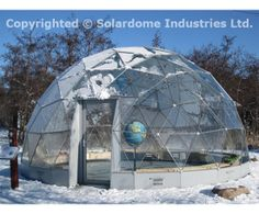 Solardome_Industries_Ltd_SOLARDOME_geodesic_domed_outdoor_glass_classrooms_8.jpg (550×455)