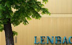 Lenbachhaus Museum reopens | News | Foster + Partners