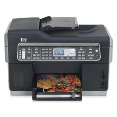 HP Officejet Pro L7680 Color All-in-One Printer - http://www.specialdaysgift.com/hp-officejet-pro-l7680-color-all-in-one-printer/