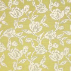 Glamorous | Collection | Prestigious Textiles