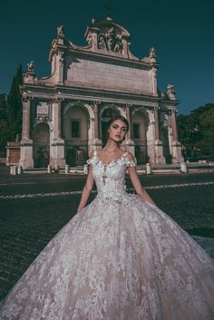 793 Best Wedding images   Wedding, Dream wedding, Perfect