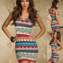 Elbiseler Kadın, Giyim & Aksesuar Directory ve daha Aliexpress.com hakkında