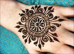 Henna Mehndi Love : Mehndi rangoli & pinterest