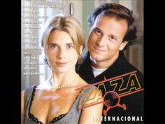 Zaza Internacional 1997