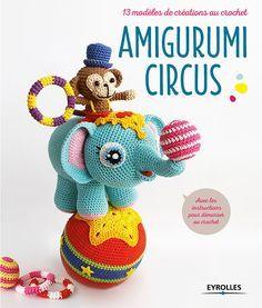 amigurumi crochet