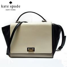 79561e10d3345a Kate spade leather crossbody bag Kate spade magnolia park leather crossbody  bag. Pre owned in