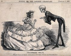 """The Arsenic Dress: How Poisonous Green Pigments Terrorized Victorian Fashion 