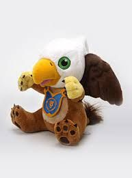 gryphon cub plush wow - Google Search