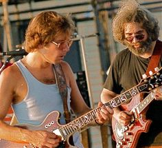 Grateful Dead - Holleder Stadium, Rochester, NY 9/1/79