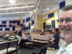 Gateway Baptist - A Place to Belong