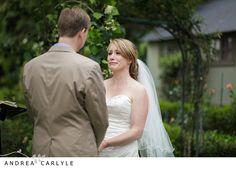 000_Wedding_Photographer_Johannesburg_Real.jpg