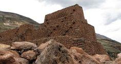 Valle Sagrado: Qorikancha, Tipón, Pikillacta e Andahuaylillas