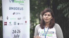 Check out this highlight video of Startup Weekend Bangkok Travel Edition 2015, which took place this past July with Techsauce at HUBBA Thailand.   #Innovation #Startups #Techonlogy