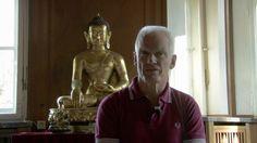 Tibetan Buddhism | Varjayana Buddhism  Short and efficient Buddhist meditation for beginners,  guided by Lama Ole Nydahl more information:  www.diamondway-buddhism.org   www.lama-ole-nydahl.org  Buddha Tibetan Buddhism Meditation Karma Kagyu Lineage  Vajrayana Buddhism