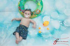 www.gianniserio.it. #bookbambini #fotografo #newborn