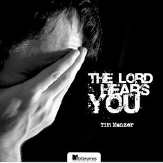 He had a huge plan of rescuing both her life and her soul. I'm thankful that I was part of the eternal rescue...Read more at http://ibibleverses.christianpost.com/?p=85130  #story #hears #heard #listen