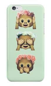 Imagini pentru monkey emoji wallpaper Monkey Wallpaper, Star Wars Wallpaper, Emoji Wallpaper, Mono Emoji, Flower Crown Tumblr, Iphone Wallpaper Quotes Bible, Profile Wallpaper, Tumblr Iphone, Tumblr Hipster
