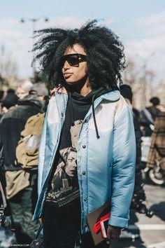 PFW-Paris_Fashion_Week_Fall_2016-Street_Style-Collage_Vintage-Julia_Sarr_Jamois-1