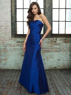 2013 Style A-line Strapless Ruffles  Sleeveless Floor-length Taffeta Royal Blue Prom Dress _ Evening Dress. br_Product Name2013 Style A-line Strapless Ruffles  Sleeveless Floor-length Taffeta Royal Blue Prom Dress _ Evening Dressbr_br_Weight2kgbr_br_ Start From1 Unitbr_br_ br_br_Sleeve LengthSleevelessbr_br.. . See More Strapless at http://www.ourgreatshop.com/Strapless-C937.aspx