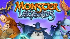 Monster Legends Hack - Unlimited Gold, Gems, Food http://kings-of-games.com/monster-legends-hack-unlimited-gold-gems-food/