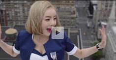 포텐 (4TEN) - 왜 이래 (Why) MV