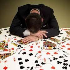 Gambling-Losing-Streak-Travis-Syndrome