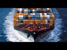 How to Choose a Freight Forwarder