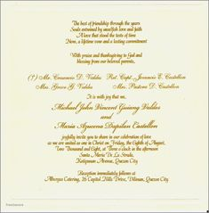 30 Diy Wedding Invitations Templates Wedding Invitation Wording