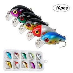 """Search Results for """"fishing """" – Page 9 – The Savers Spot Fishing Supplies, Fishing Lures, Bass, Outdoors, 3d, Search, Fishing Jig, Searching, Outdoor Rooms"""