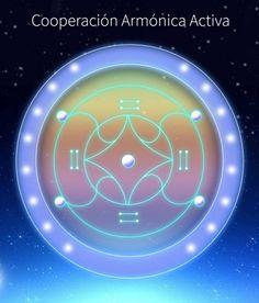 6 Cooperacion Armonica Activa