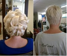 The Magic of Extensions! At Jflo Salon and Boutique of Sarasota.