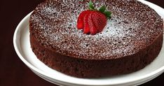 Today we have some very delicious chocolate cake images which you can see here. These all are cake, chocolate, Chocolate cake, Yummy and Delicious cakes. Cake Recipes, Dessert Recipes, Diet Recipes, Gimme Some Oven, Flourless Chocolate Cakes, Chocolate Food, Chocolate Chocolate, Gluten Free Desserts, Passover Desserts