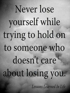 Everyone is sad sometimes...    #Sad