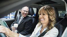 Vous roulez peu ? Payez moins cher votre assurance auto !