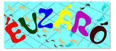 Imagini pentru óvodás ballagási emléklap Kindergarten, Arabic Calligraphy, Kinder Garden, Kindergartens, Arabic Calligraphy Art, Preschool, Day Care, Kindergarten Center Management