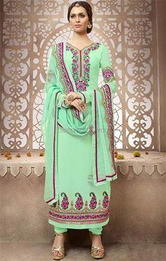 Emerging And Interesting Paki Fashion To Like Astounding   #PakistaniDresses #DesignersAndYou #PakistaniSuits #PakistaniWear #BestPakistaniSuits #DesignerPakistaniDresses #PakistaniDressesPatterns #StylishPakistaniDresses #PartyWearPakistaniDresses #BeautifulPakistaniDresses #StraightPakistaniDresses #StraightPakistaniSuits #PakistaniDressesOnline #HeavyPakistaniDresses #EmbroideredPakistaniDresses #EmbroideredPakistaniSuits