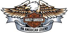 Harley Davidson Logo | Estes óculos Harley -Davidson apresentam um design sem aro com lentes ...