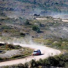 Nothing will keep #Hyundai_World_Rally #team from completing the #race! - 세상에서 가장 험한 #도로 를 달리는 #현대월드랠리 팀! - #WRC #Argentina #Rally #ThierryNeuville #DaniSordo #HaydenPaddon #i20 #world #victory #bumpy #mountain #path #photooftheday #아르헨티나 #랠리 #티에리누빌 #다니소르도 #헤이든패든 #비포장도로 #산길 #우승 #현대자동차 #자동차 #자동차그램