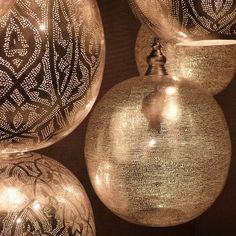 Lighting by Zenza Christmas Holidays, Christmas Bulbs, Light Study, Light Skin Girls, Lighting System, Light And Shadow, Light Shades, Interior Inspiration, Oriental