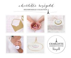 Thank You 2013 / Charlotte-Roségold