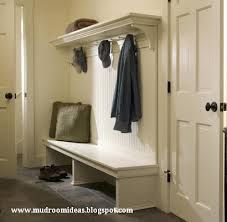 mudroom ideas - Google Search