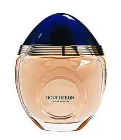 Boucheron Eau de Parfum available at - One of my all time favorite scents ******Reminds me of my *****LOVE IT**** ****I Miss you Abuela! First Perfume, Perfume And Cologne, Perfume Bottles, Flower Perfume, Perfume Fragrance, Perfume Collection, Soaps, Body Creams, Vintage Perfume Bottles
