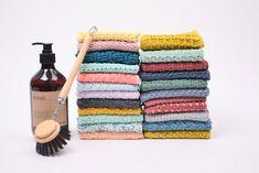 Diy Christmas Presents, Christmas Diy, Meraki, Knit Crochet, Projects To Try, Knitting, Blog, Towels, Costume