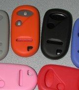 Buy Honda Element Accessories - Audio and Electronic Accessories - Discount Genuine Honda Accessories