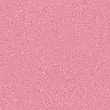 Hasil Gambar Untuk Background Wallpaper Pink Polos Cakes Di 2019
