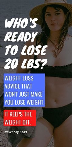 11 Suggestion on How To Lose Weight Fast Help Me Lose Weight, Lose 20 Lbs, Lose Weight In A Week, Weight Loss Program, Weight Loss Tips, Cut Out Carbs, Best Green Tea, Cardio Routine, 40 Years Old