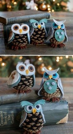 Best DIY Christmas Gifts Ideas For Your Family Or Friends (2)