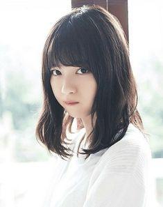 Kawai Japan, Respect Women, Fitness Gifts, Japan Girl, Instagram Influencer, Celebs, Celebrities, Pretty Face, Cute Girls