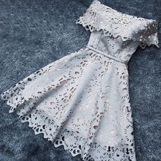 Vestido Curto Tricô Crochê Reveillon Natal Festa Fim De Ano R$ 69,99