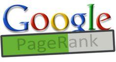 Il PageRank nel 2014 - http://blog.wpspace.it/il-pagerank-nel-2014/